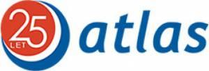 Atlas Trading d.o.o.