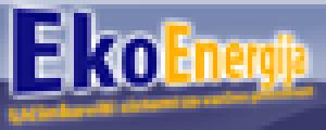 EkoEnergija d.o.o.