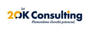 O. K. Consulting,  družba za izobraževanje in transformacijski management d.o.o.