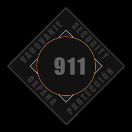 911 VRS d.o.o.