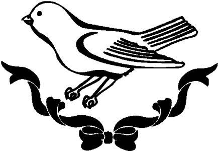 Copati Vrabec